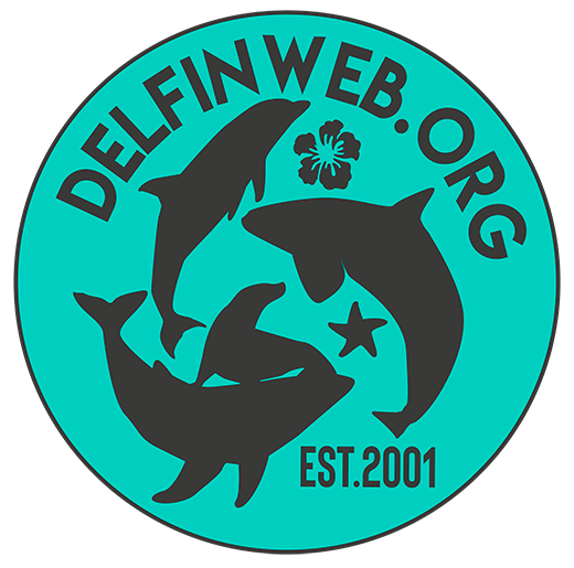 Delfinweb.org